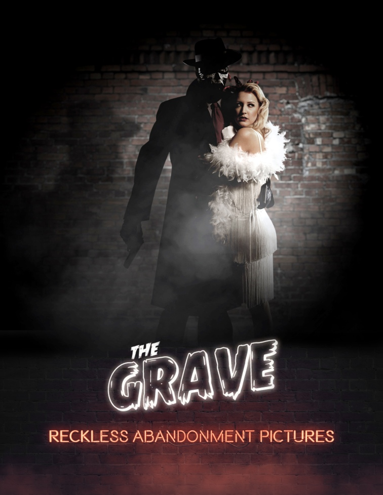 The_Grave_1_RA