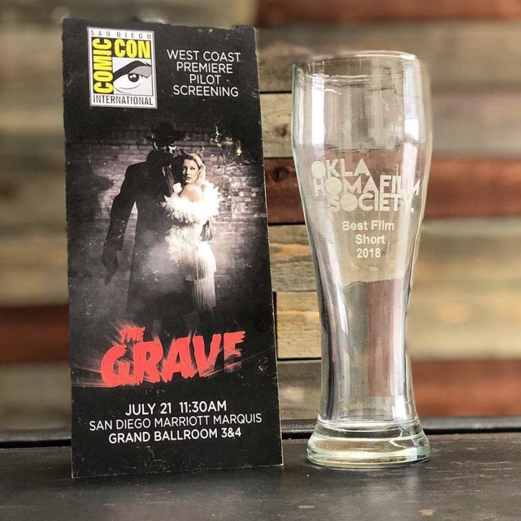 grave-award
