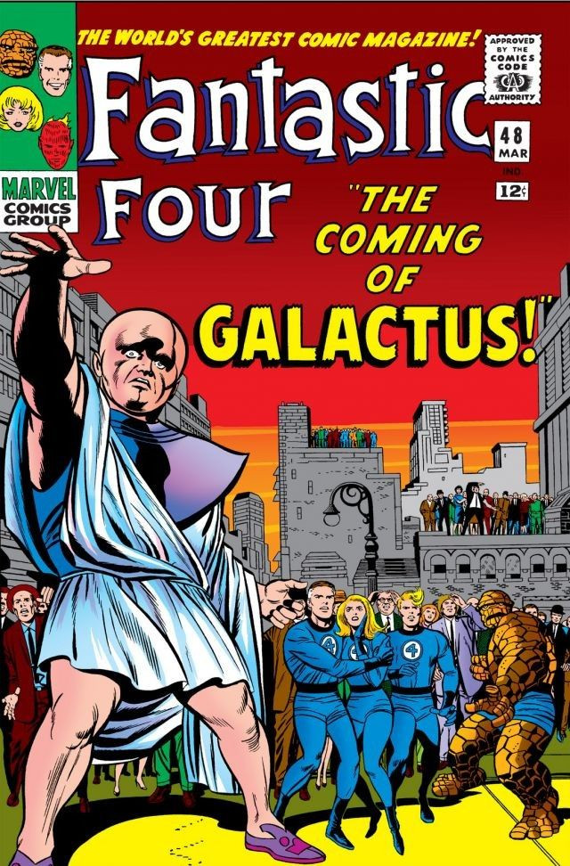 Fantastic_Four_Vol_1_48